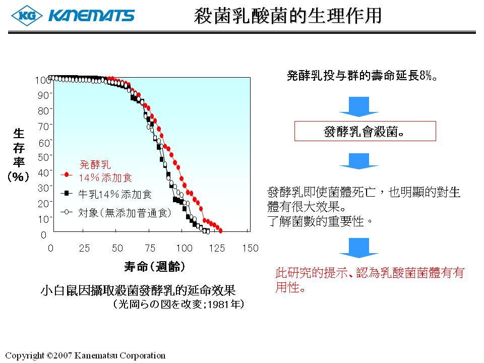 %e4%b8%80%e6%9e%9d%e5%a5%bd-4