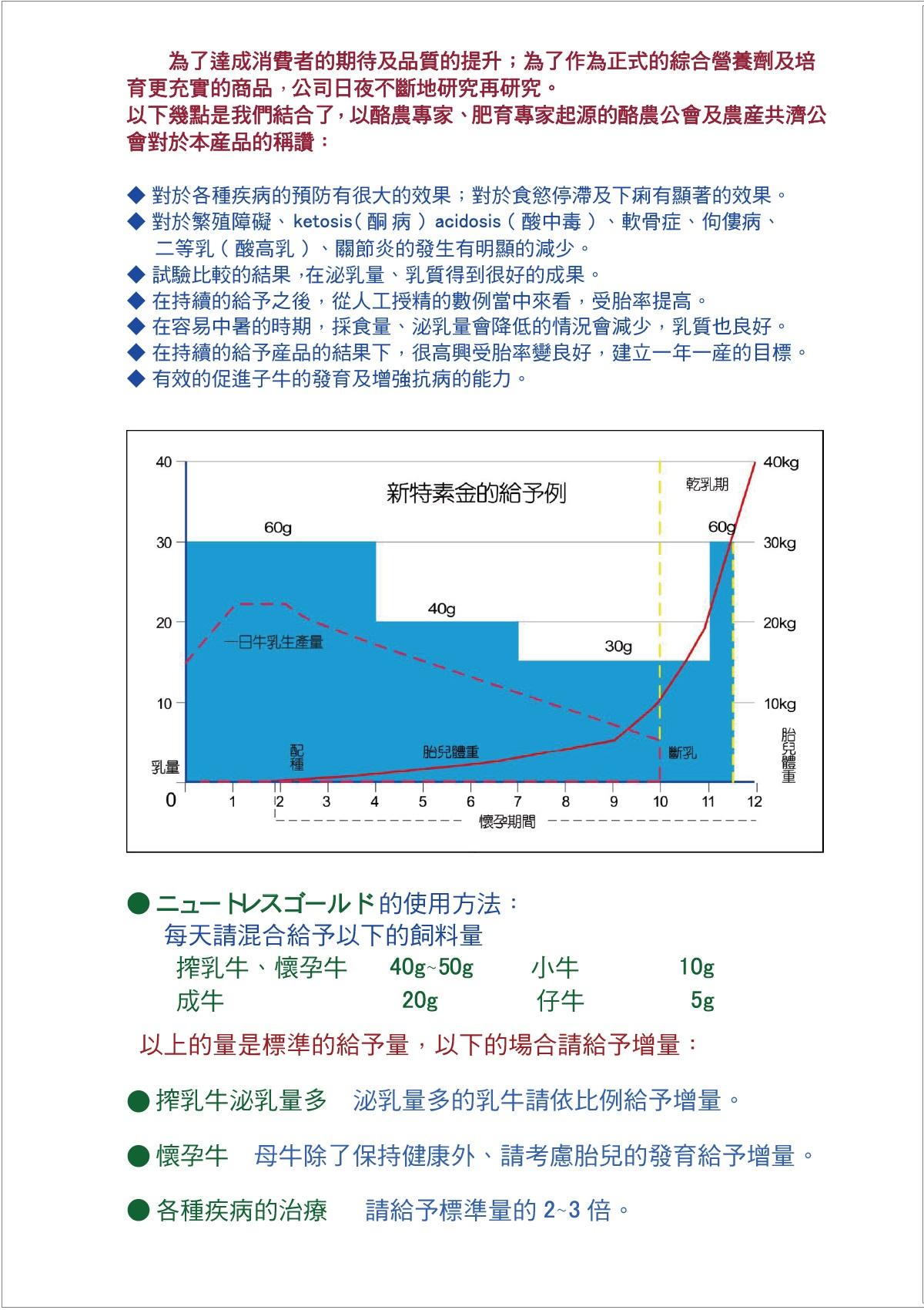 %e7%89%9b%e6%96%b0%e7%89%b9%e7%b4%a0%e9%87%91dm-4