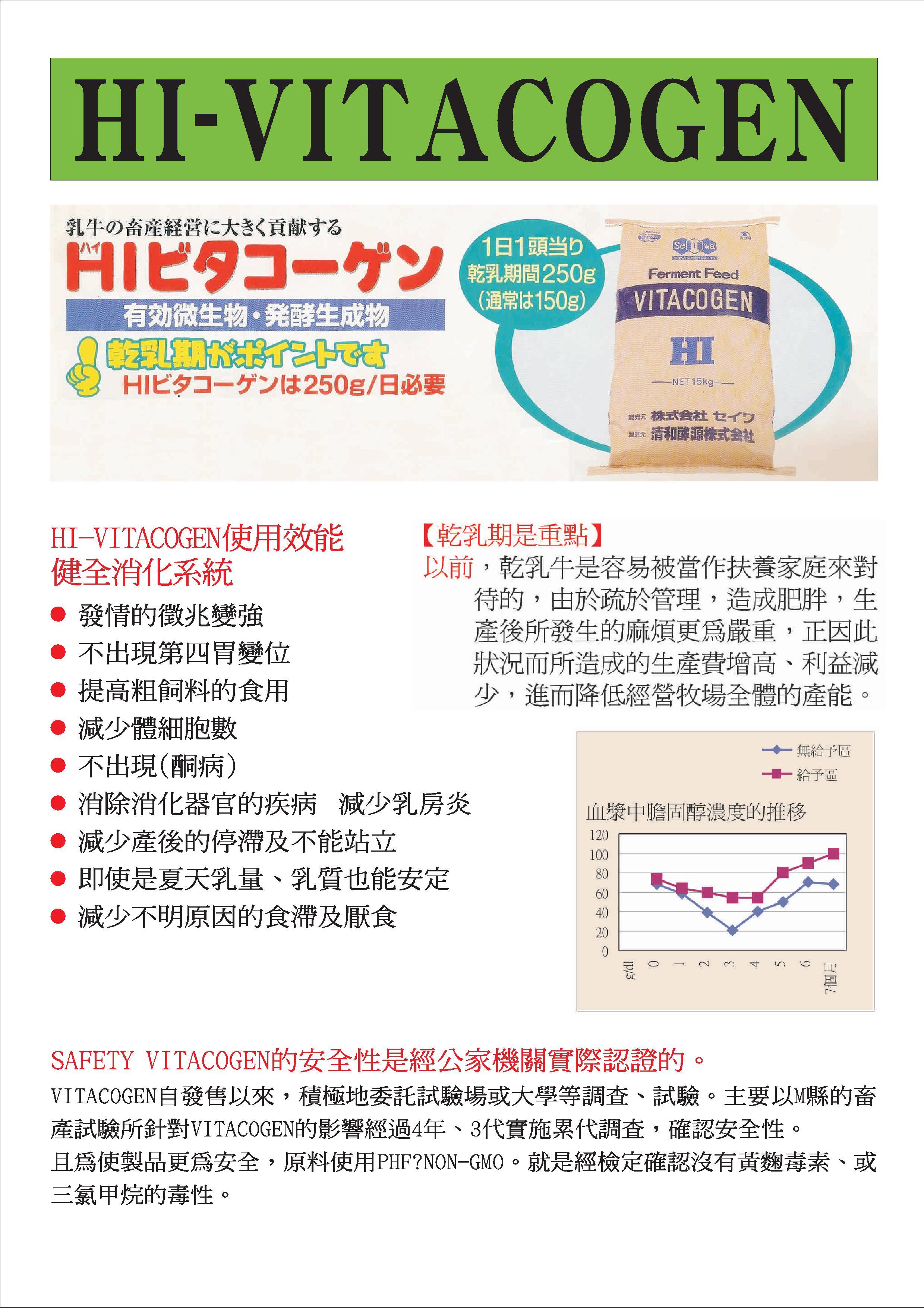 HV手冊1000712 (4)