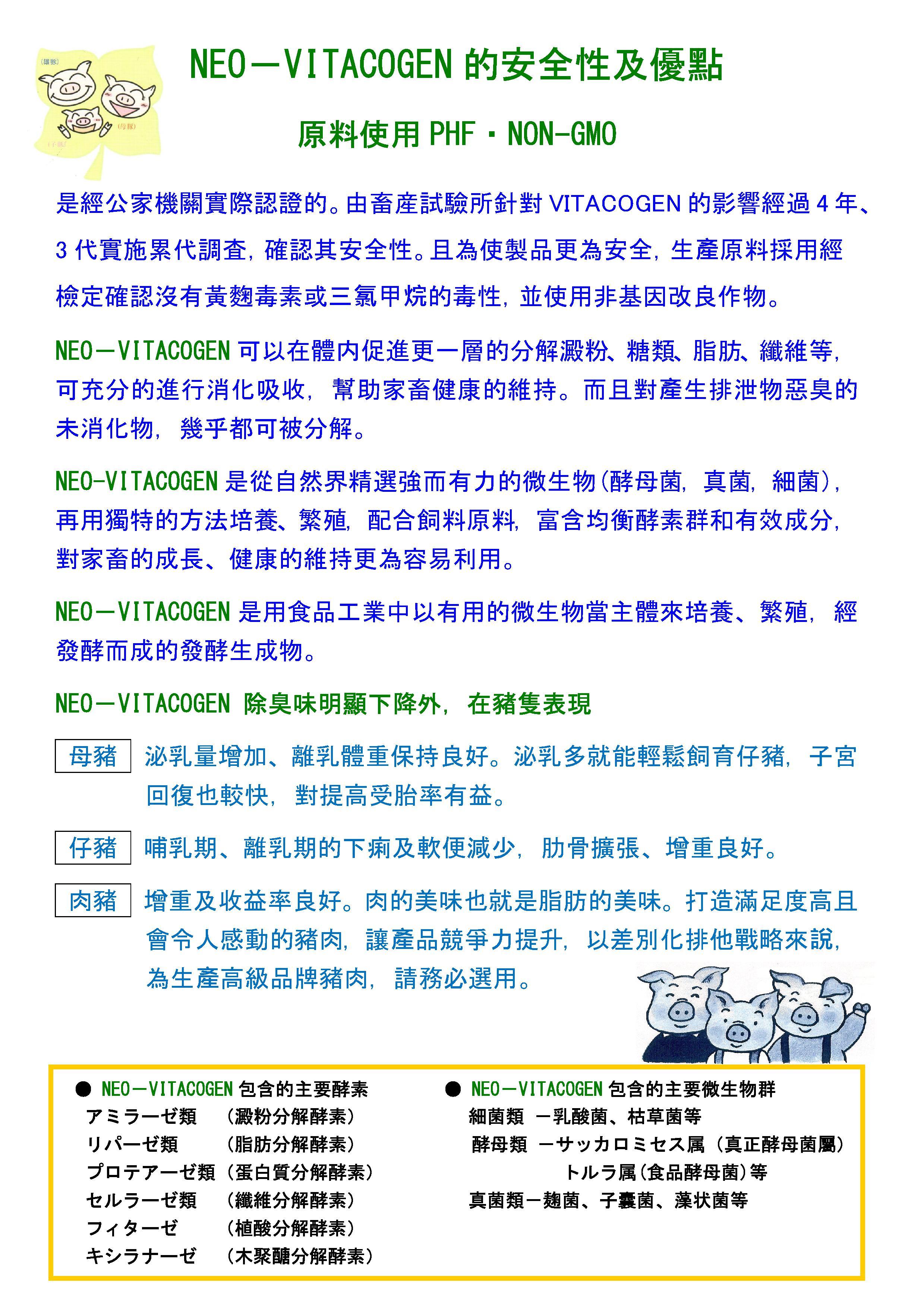 NEO+仔豬DM_20190125 (10)