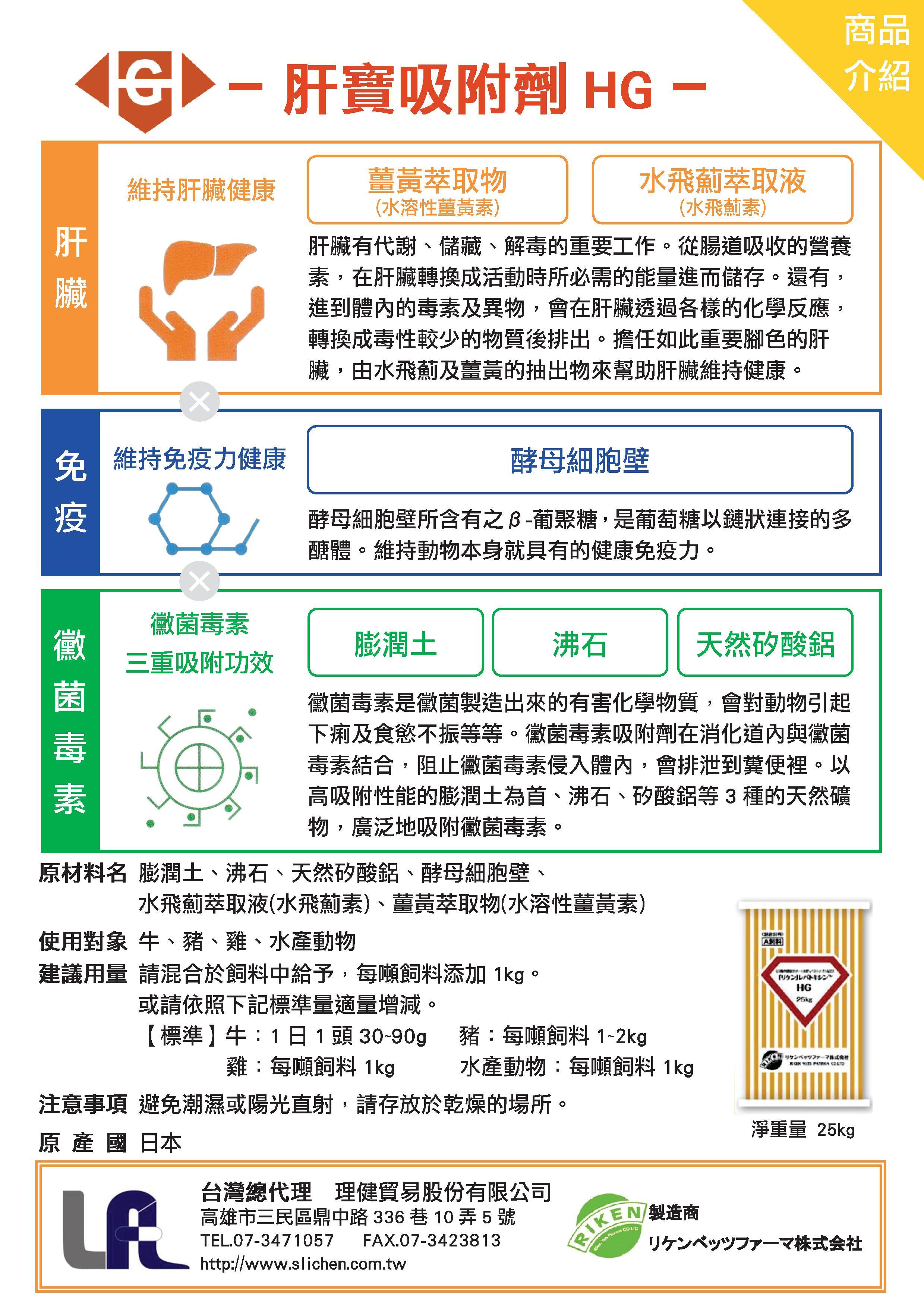 肝寶吸附劑DM-豬_20170621.pdf0003